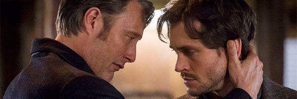 hannibal-season-2-hugh-dancy-mads-mikkelsen