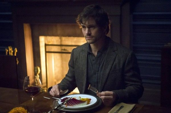 hannibal-season-3-hugh-dancy