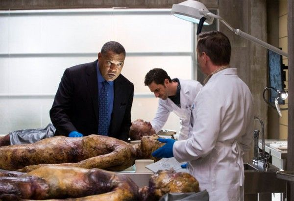 hannibal-season-2-laurence-fishburne