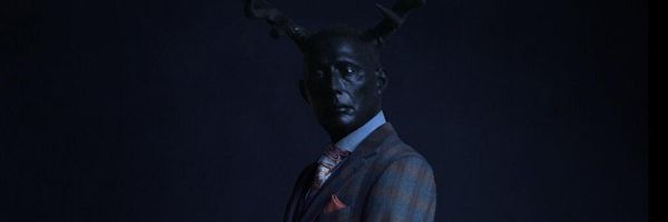 hannibal-season-2-recap