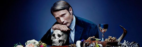 hannibal-season-3-renewal-chances-bryan-fuller