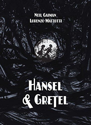 hansel and gretel movie