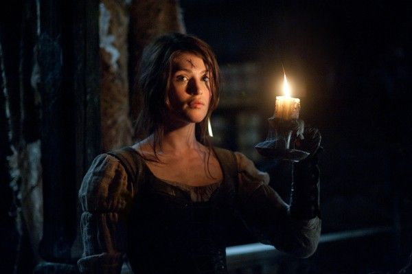 hansel-and-gretel-witch-hunters-gemma-arterton