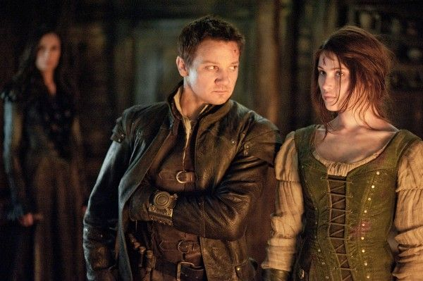 hansel-and-gretel-witch-hunters-2-sequel-jeremy-renner-gemma-arterton