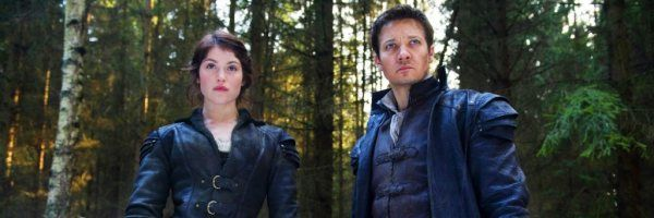 hansel-and-gretel-witch-hunters-slice