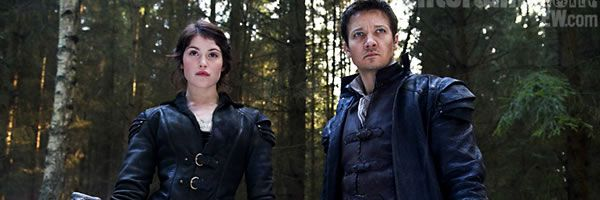 hansel-gretel-witch-hunters-movie-image-ew-slice-01