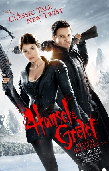 hansel-gretel-witch-hunters-poster