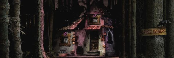 hansel_and_gretel_3d_poster_slice