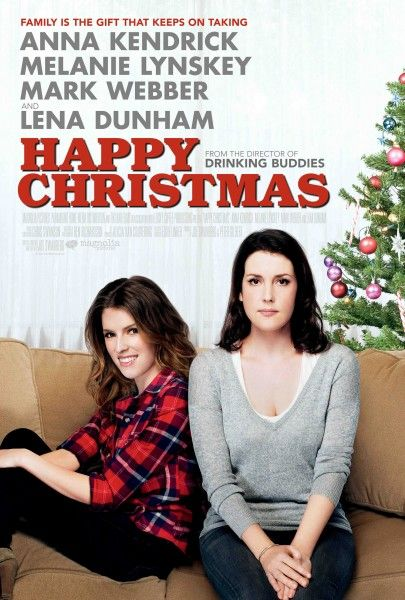 happy-christmas-movie-poster
