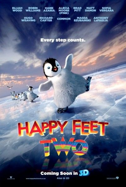 happy-feet-two-movie-poster