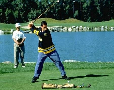 happy-gilmore-image-adam-sandler