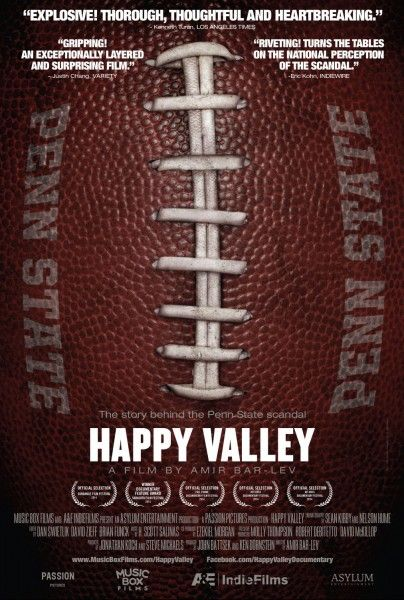 happy-valley-poster