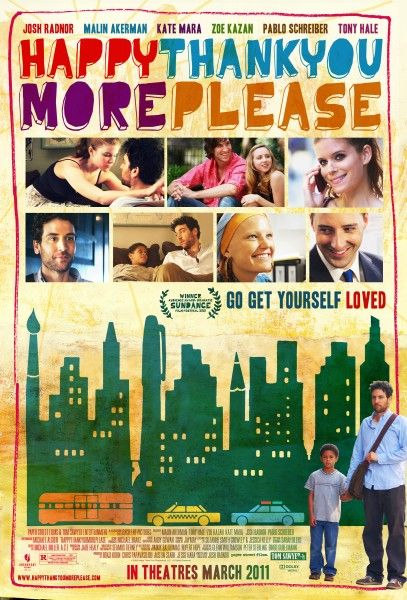 happythankyoumoreplease-movie-poster-01