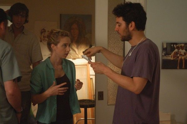 happythankyoumoreplease-set-photo-josh-radnor-01