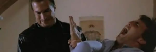 hard-to-kill-movie-image-steven-seagal-slice-01
