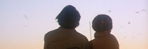 harold and maude ruth gordon bud cort