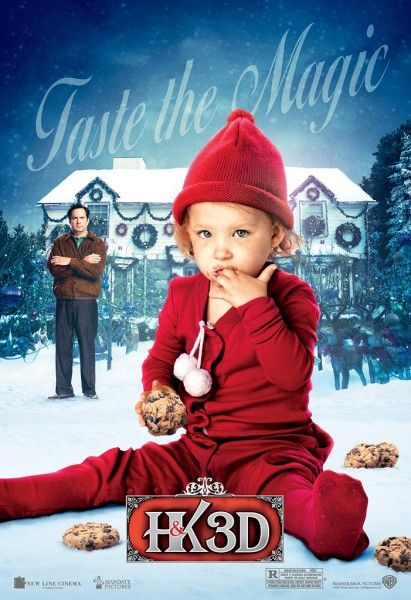 harold-kumar-3d-christmas-movie-poster-baby-01