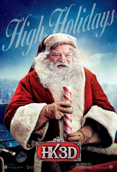 harold-kumar-3d-christmas-movie-poster-santa-bong-01