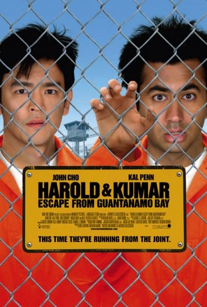 harold___kumar_escape_from_guantanamo_bay_movie_poster
