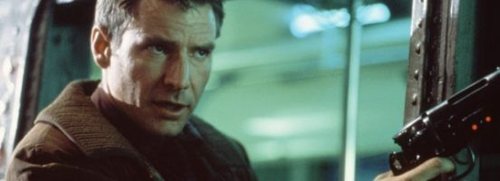 harrison-ford-blade-runner-sequel