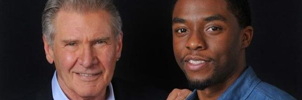 harrison-ford-chadwick-boseman-42-interview-slice