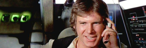 star-wars-han-solo-spinoff