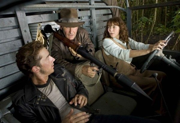 harrison-ford-shia-labeouf-indiana-jones-5