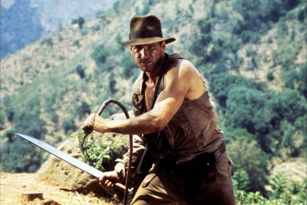 harrison-ford-temple-of-doom