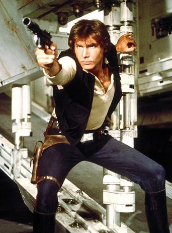 star-wars-han-solo-movie-actor