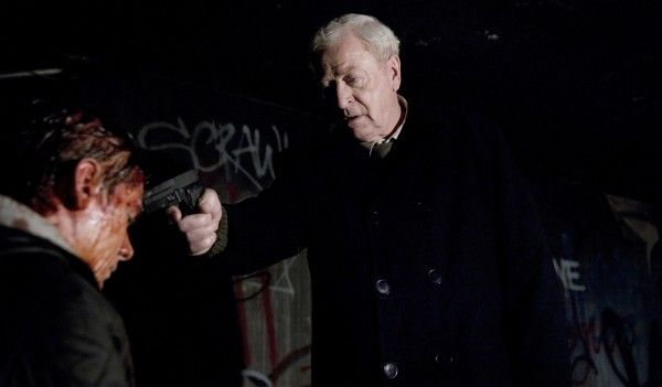 harry-brown-movie-image-michael-caine-6