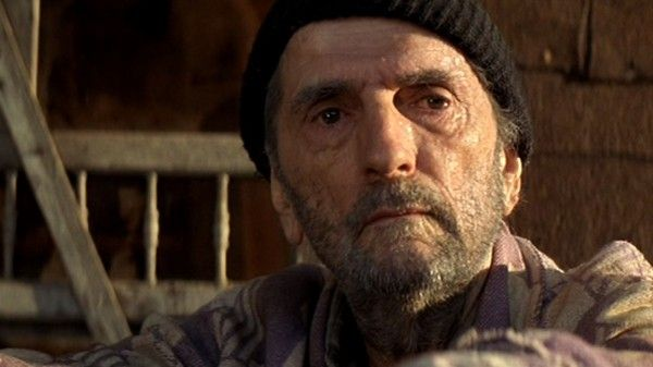 harry dean stanton partly fiction 5