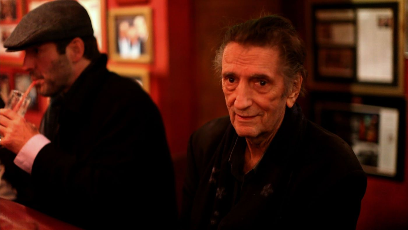 harry dean stanton david lynchharry dean stanton 2016, harry dean stanton wiki, harry dean stanton lucky, harry dean stanton david lynch, harry dean stanton partly fiction, harry dean stanton music video, harry dean stanton height, harry dean stanton partly fiction subtitles, harry dean stanton wife, harry dean stanton interview, harry dean stanton avengers, harry dean stanton alien, harry dean stanton young, harry dean stanton music, harry dean stanton twin peaks, harry dean stanton band, harry dean stanton 2015, harry dean stanton net worth, harry dean stanton dead, harry dean stanton imdb