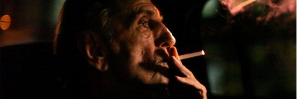 harry dean stanton partly fiction slice