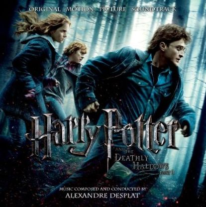 harry-potter-and-the-deathly-hallows-part-1-soundtrack