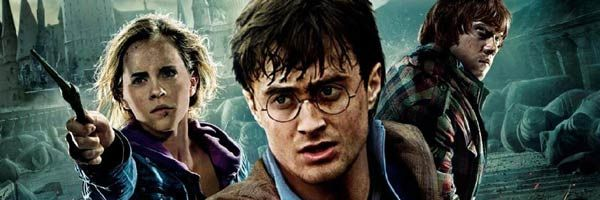 harry-potter-hogwarts-collection-blu-ray-deal
