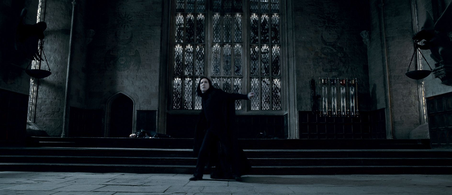 Fantastic Wallpaper Harry Potter Epic - harry-potter-and-the-deathly-hallows-part-2-image-12  Photograph_964938.jpg