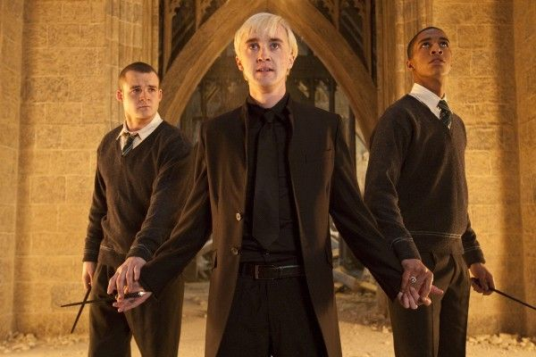harry-potter-draco-malfoy