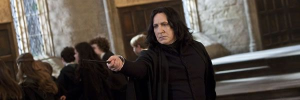 harry-potter-and-the-deathly-hallows-part-2-movie-image-alan-rickman-slice-01