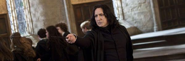 harry-potter-and-the-deathly-hallows-part-2-alan-rickman