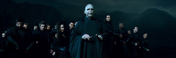 harry-potter-and-the-deathly-hallows-part-2-slice