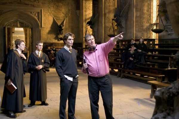 harry-potter-and-the-goblet-of-fire-set-photo-01