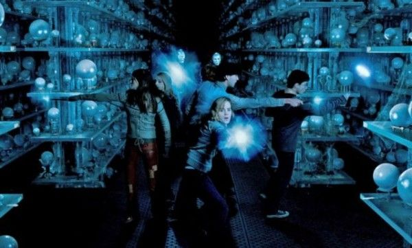 harry-potter-and-the-order-of-the-phoenix-movie-image-2