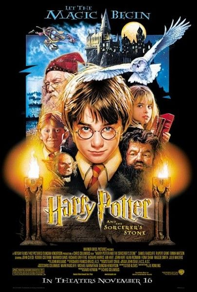 harry-potter-and-the-sorcerers-stone-poster-drew-struzan