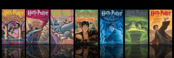 harry-potter-book-covers-slice
