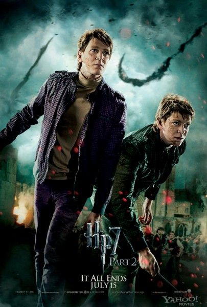 harry-potter-deathly-hallows-2-movie-poster-fred-george-01