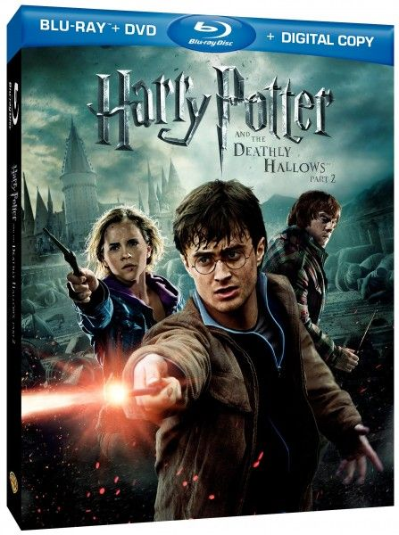 harry-potter-deathly-hallows-part-2-blu-ray-cover-art-01