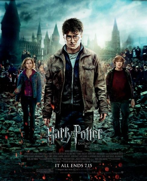 harry-potter-deathly-hallows-part-2-final-poster-01-saturn-awards
