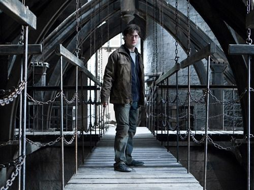 harry-potter-deathly-hallows-part-2-movie-image
