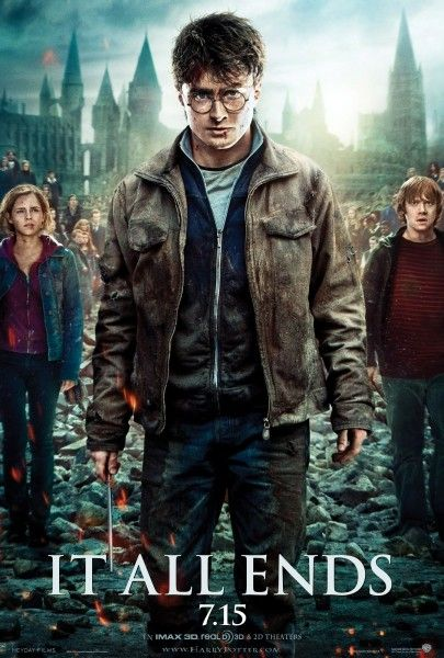 harry-potter-deathly-hallows-part-2-movie-poster-hi-res-01