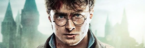 harry-potter-deathly-hallows-part-2-movie-poster-hi-res-slice-01